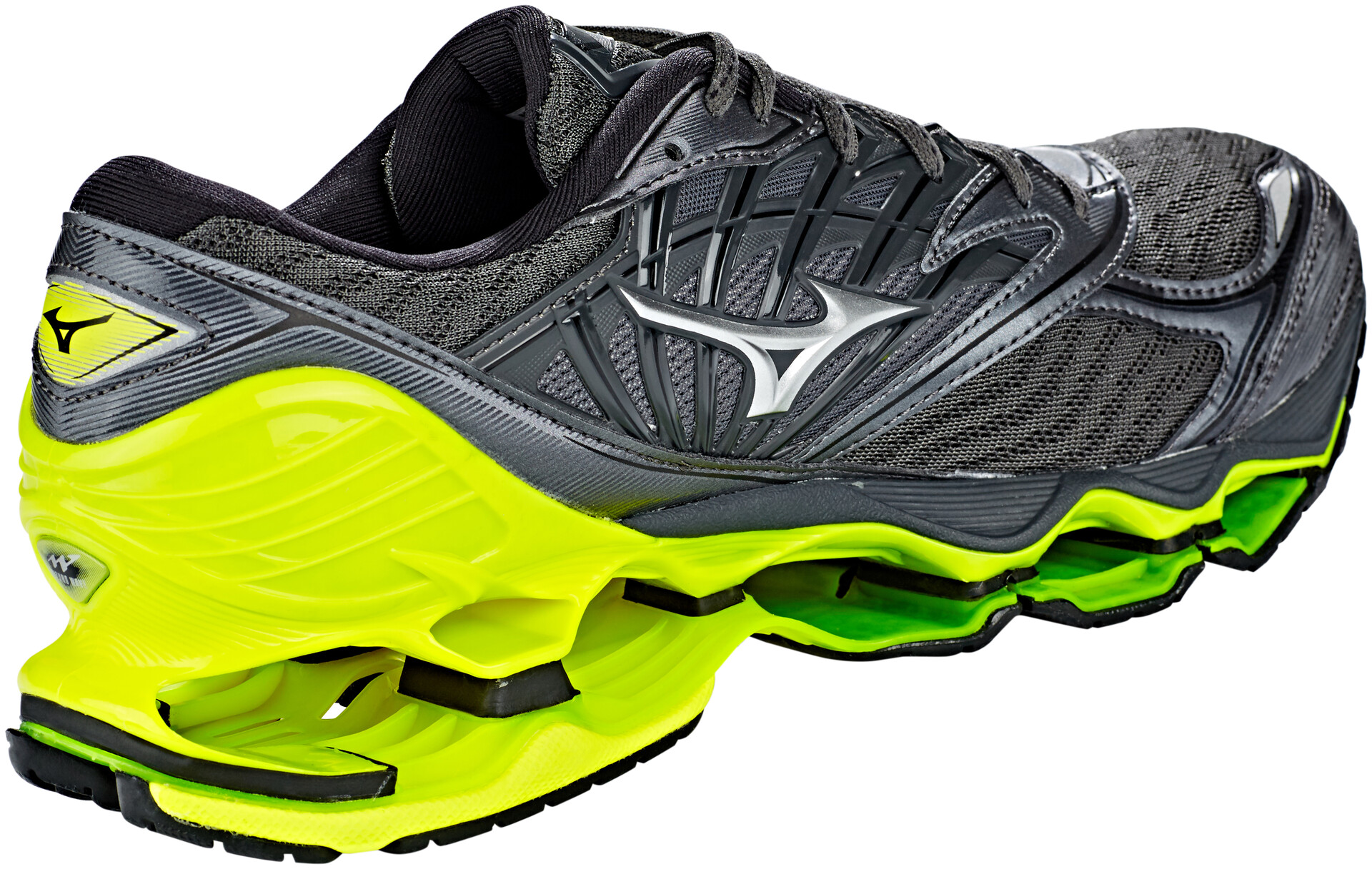 tenis mizuno wave prophecy 5 usa mexico wall vk plus